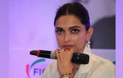 <p>This was when Deepika Padukone was on a promotion spree for her upcoming film Chhapaak, where she played the role of a real-life acid attack victim Laxmi Agarwal.&nbsp;</p>