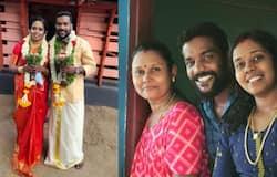 <p>manikandan actor</p>