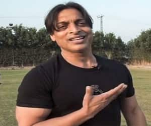 Shoaib Akhtar launches scathing attack on ICC
