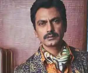 Nawazuddin Siddiqui talks about Ghoomketu: It  reminded me of my days of struggle in Bollywood
