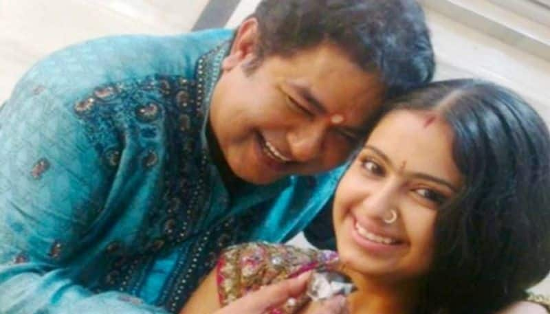 Sasural Simar Ka actor Ashiesh Roy is admitted to ICU asks for financial help