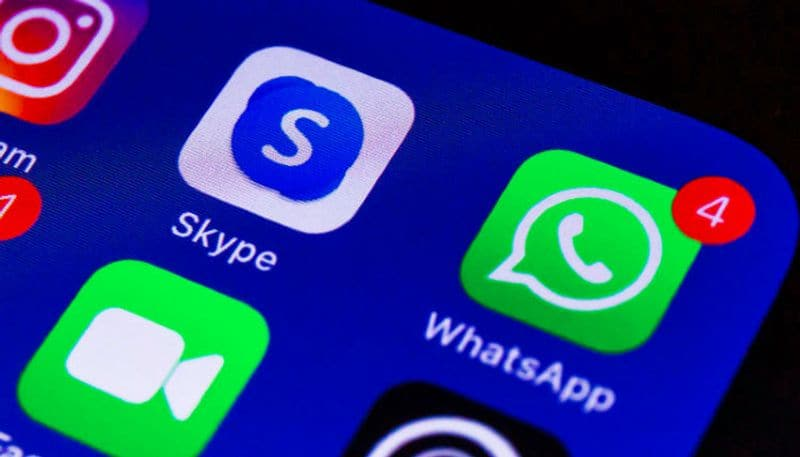 Rajasthan man shares nude pictures of his mother on WhatsApp, blackmails her over property