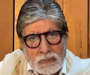 Amitabh Bachchan comes forward to help UP migrants; Big B to pay fare for charter plane