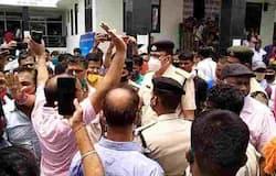 <p>prabhat hisharia murder case</p>