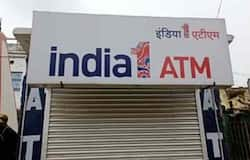 <p>india number one atm</p>
