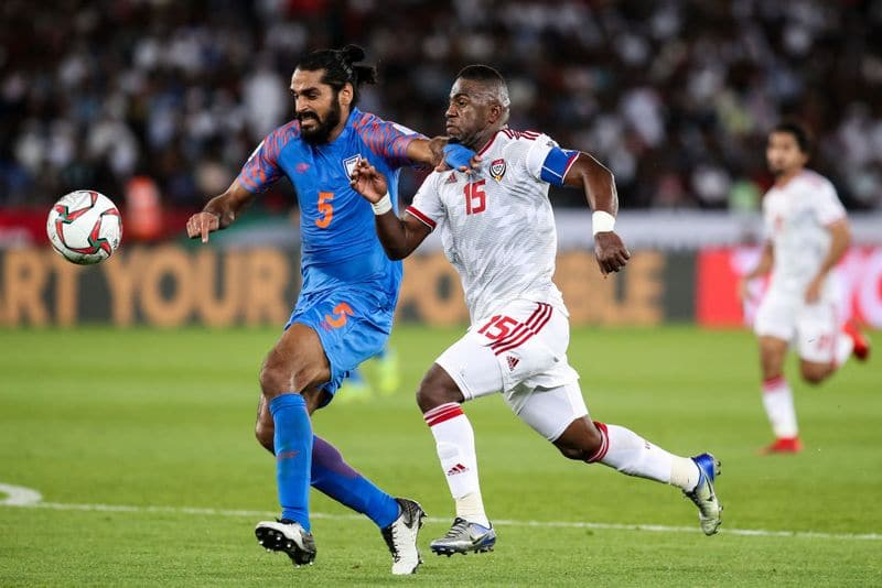 ATK Mohun Bagan likely to win the race for Sandesh