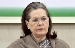 <p>Sonia Gandhi FIR, PM Care Fund, Congress, Sonia Gandhi, Corona Fund<br /> &nbsp;</p>
