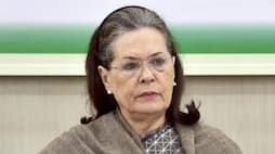 <p>Sonia Gandhi FIR, PM Care Fund, Congress, Sonia Gandhi, Corona Fund<br /> &nbsp;</p>