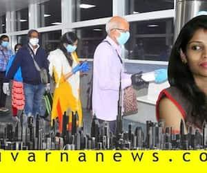 Why Mangaluru returnees from Dubai detest Indian quarantines