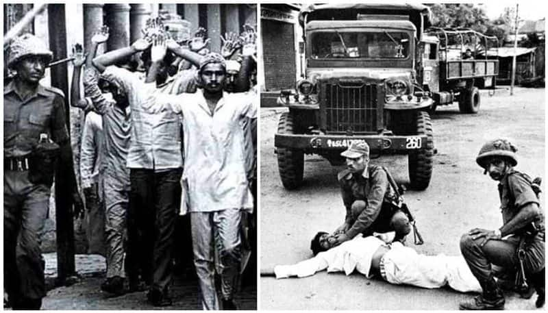 Who ordered to Kill 42 muslims near a canal in Hashimpura UP 33 Years ago?