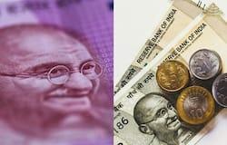 <p>indian rupee&nbsp;</p>