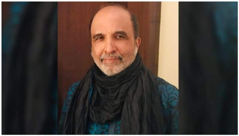 Ousted Congressman Sanjay Jha reveals as many as 100 Congressmen unhappy with party leadership, seek change