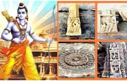 <p>Ram mandir</p>