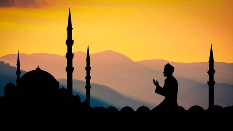 Eid ul Fitr on sunday in saudi arabia as shawwal crescent was not visible