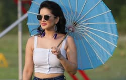 <p>The actress also said that she believes that everything that she has done has led her to today</p>