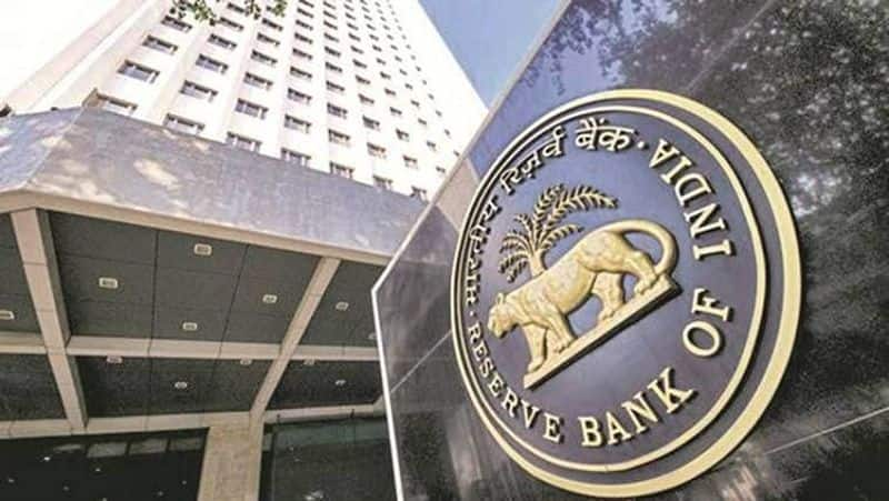 Rs 2 lakh crore blow to banks if 6 Month EMI Loan moratorium period