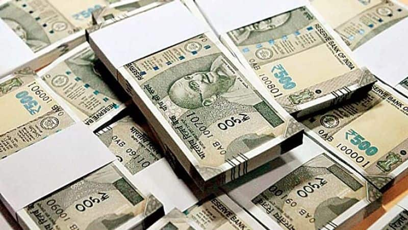 Pune Police arrests man for stealing cash jewellery worth Rs 1.74 crore