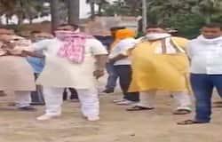 <p>sheikhpura mla randhir kumar soni</p>