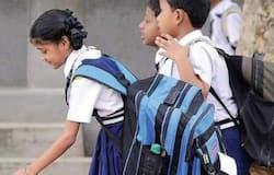 <p>Students</p>