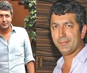 Bollywood filmmaker Kunal Kohli's aunt passes away due to COVID-19