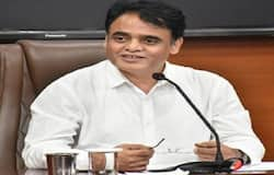 """<p>""""The government of Karnataka is going ahead with regard to this with specific goals and a clear agenda. A high-level task force was constituted immediately after the draft of the policy reached us and this committee has already held several meetings,"""" he added.<br /> &nbsp;</p>"""