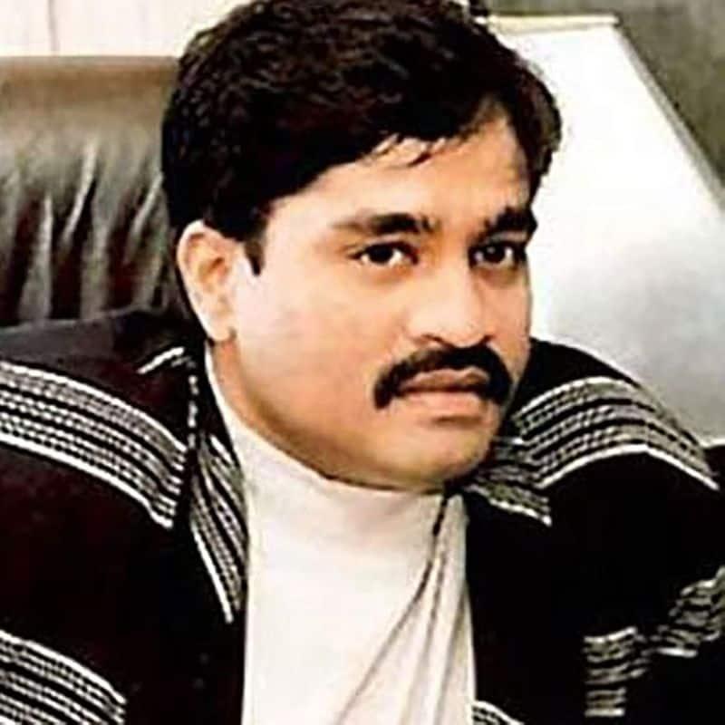 Indias enemy underworld don Dawood Corona positive, admitted to Military Hospital