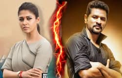 <p>The actress without hesitation said that she is not over the relationship too<br /> &nbsp;</p>