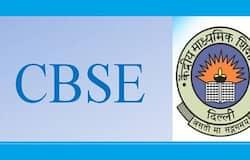 <p>केंद्रीय माध्यमिक शिक्षा बोर्ड की 10वीं और 12वीं की परीक्षा के आयोजन को लेकर अहम फैसला लिया गया है। केंद्रीय मानव संसाधन विकास मंत्री डॉ. रमेश पोखरियाल निशंक ने इस बारे में निर्देश जारी किया है</p>