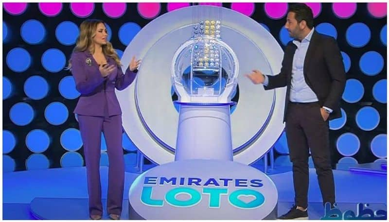 six winners walk away with aed 166,666 each in emirates loto draw
