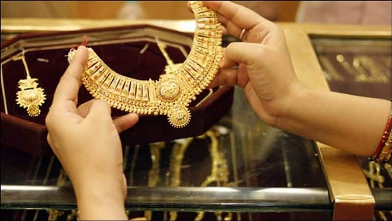 If you want to buy  gold  follow the rules of income tax BRD