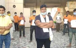 <p>bihari labours</p>