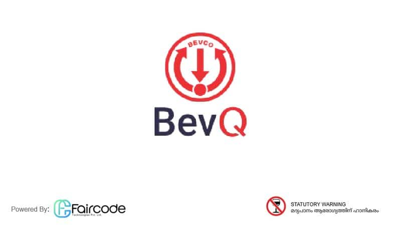 bevq app will in play store before 10 pm