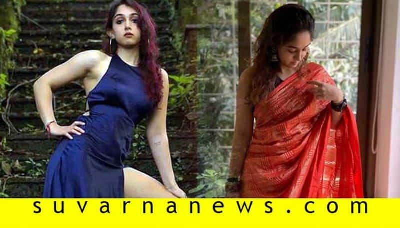 Ira daughter of Aamir khan was also suffered from depression