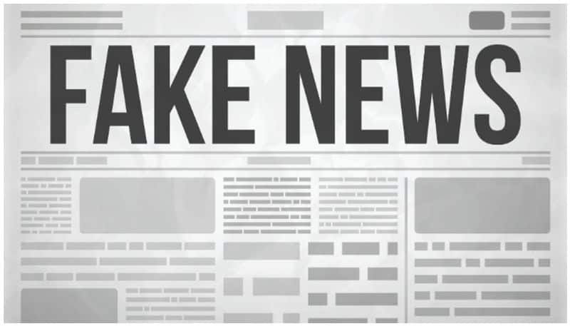 Indians easily believe fake news