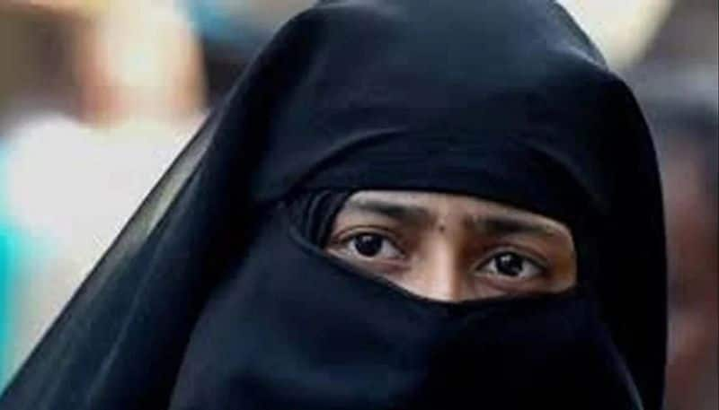 Thane man arrested for giving triple talaq over phone