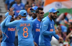 <p>The Virat Kohli-led Indian side will start off the Australian tour with the T20Is. The opening contest of the three-match series is in Brisbane on October 11. After this, Australia will host the T20 World Cup from October 18 to November 15.&nbsp;After the ICC global event, India and Australia will face off in four Tests for the Border-Gavaskar Trophy. Then, in the New Year, India will play three ODIs against the hosts.</p>