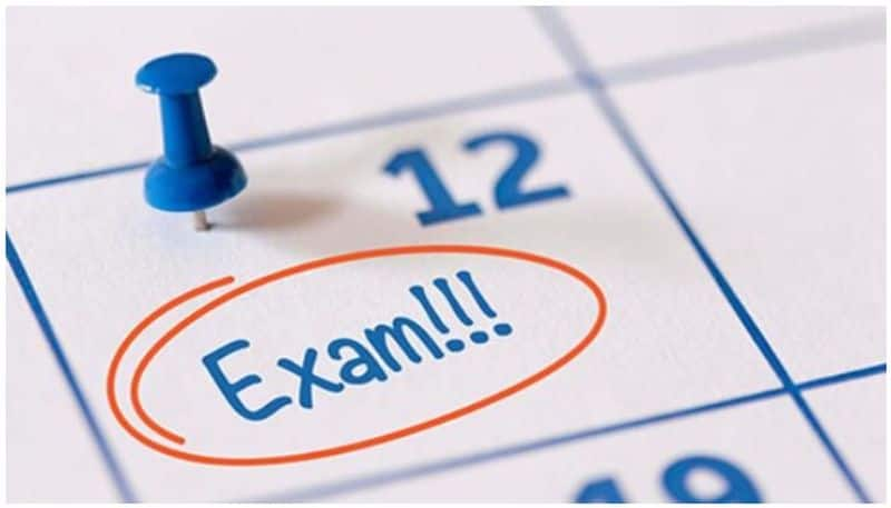 icse and isc examination centers change will allow