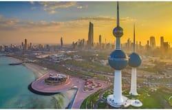 <p>kuwait city&nbsp;</p>