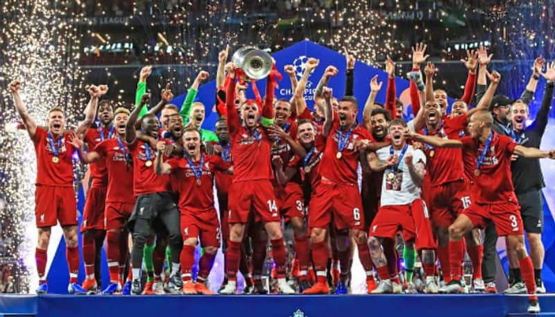 Premier League start from June 17, Liverpool are dreaming of winning EPL trophy after 30 years