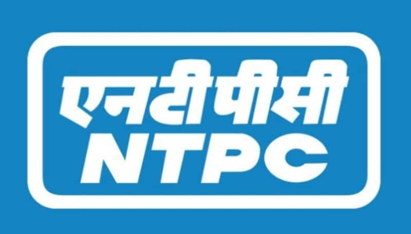 Atmanirbhar Bharat: NTPC offers land to Indian companies, MSMEs to set up industrial parks