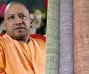UP government through khadi sees creation of 1.5 lakh jobs in next 6 months