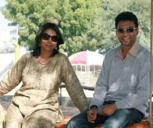 Irrfan Khan wife Sutapa Sikdar shares emotional words a month after actor demise