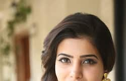 <p>In a note added with the video, Samantha Akkineni has written that she is one step closer to finishing her terrace vegetable garden. She has also added the 'tomato' and 'carrot' emoticon possibly suggesting that she would be planting them in there. She has also expressed her delight and excitement through a 'heart-eyes' emoticon.<br /> &nbsp;</p>