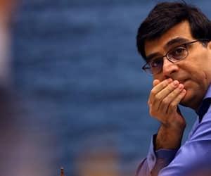 Coronavirus Viswanathan Anand returns Bengaluru after being stuck Germany 3 months