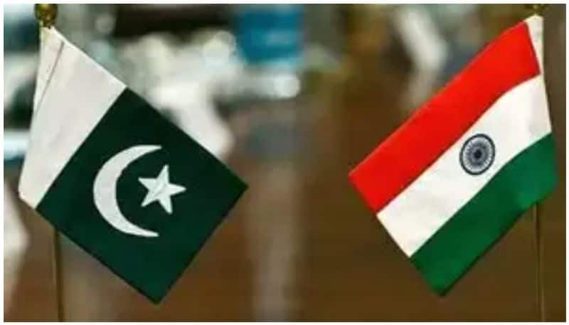 2 indian high commission officials  missing in Islamabad