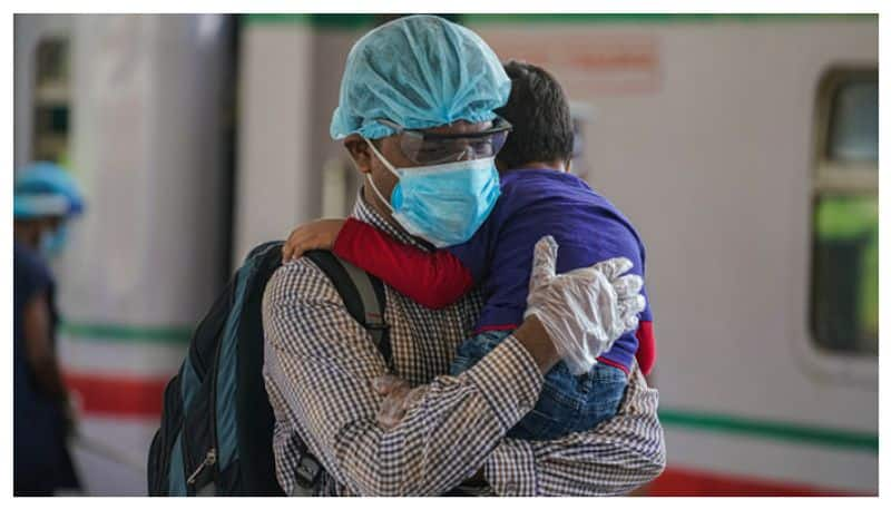 Bangladesh Reopens Offices Transport Services Amid Spike in Coronavirus Cases