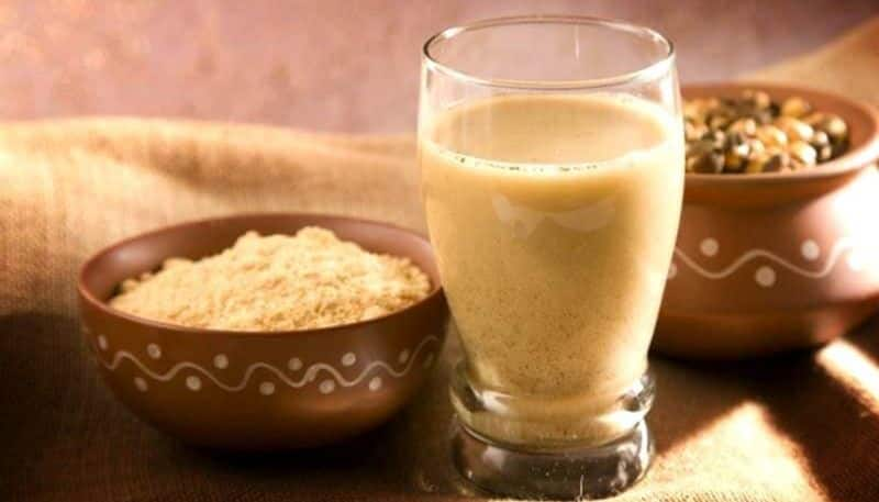 sattu is benefits for weight loss