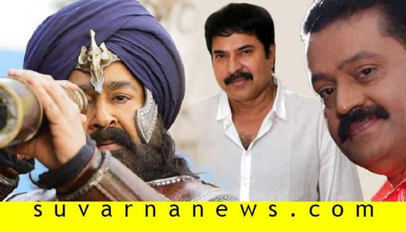 know why mollywood films priorities nature in every aspects