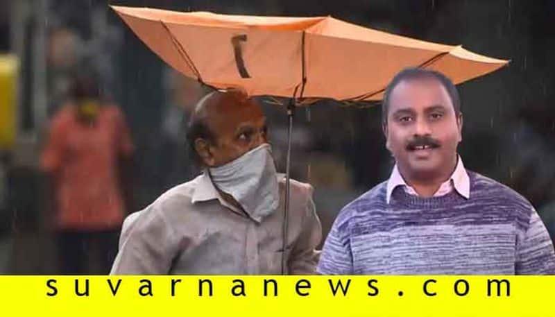Unlock phase 1 Delhi to open hair salons all shops announces CM Arvind Kejriwal