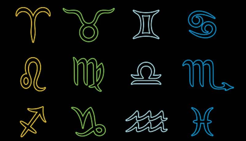 Four zodiac signs should be careful throughout June month